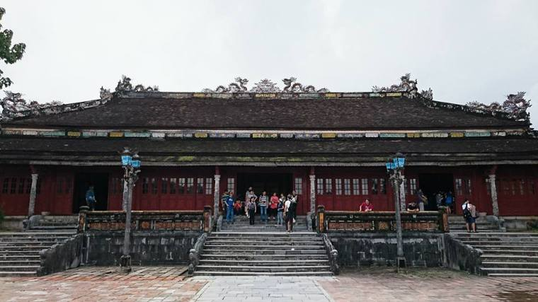 imperial-palace-24